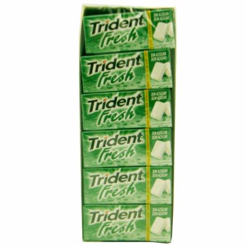 trident-peppermint-gum-fresh-s-a-t