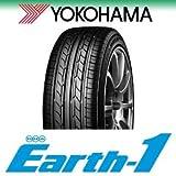 ヨコハマ DNA Earth-1 EP400 155/60R15 74H