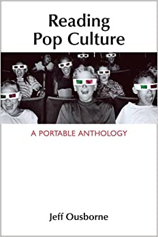 40 model essays a portable anthology online