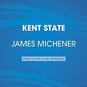 Kent State Audiobook