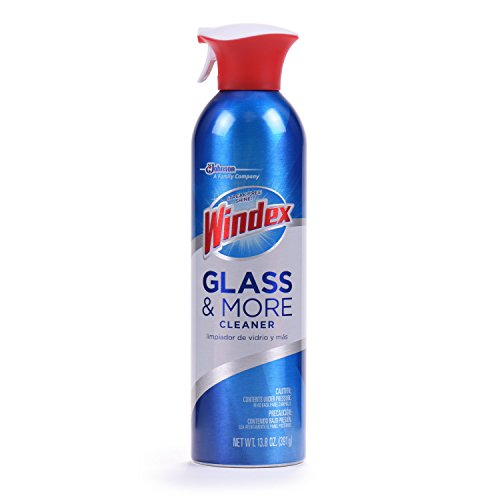 windex-foaming-glass-and-surface-cleaner-138-ounce