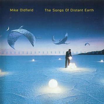 Mike Oldfield [2] - 癮 - 时光忽快忽慢,我们边笑边哭!