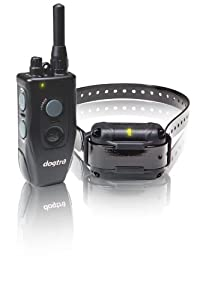 Dogtra Element 1 2 Mile Training Collar by Dogtra