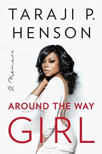 around-the-way-girl-a-memoir