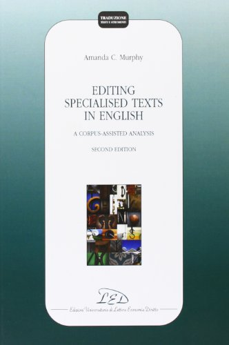 editing-specialized-texts-in-english-a-corpus-assisted-analysis