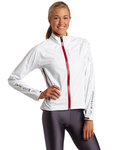Buy Low Price Sugoi Women's Majik Shell Jacket (72745F.560)