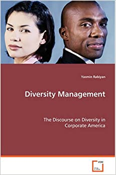diversity in corporate america But progress will remain slow unless we confront blind spots on diversity—particularly  women remain underrepresented at every level in corporate america,.
