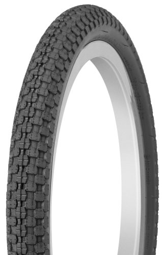Diamondback Crazy Train Tire