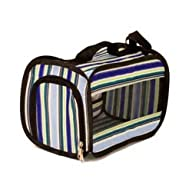 Ware Twist-N-Go Carrier – Medium