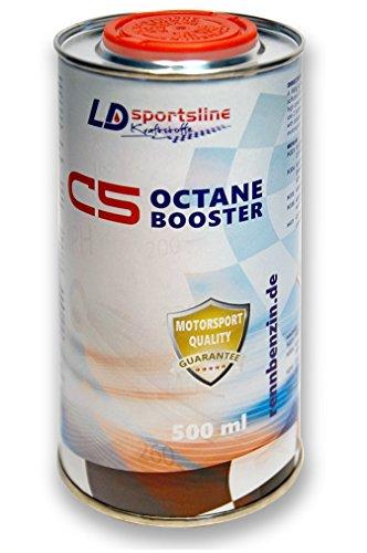 c5-oktanbooster-1