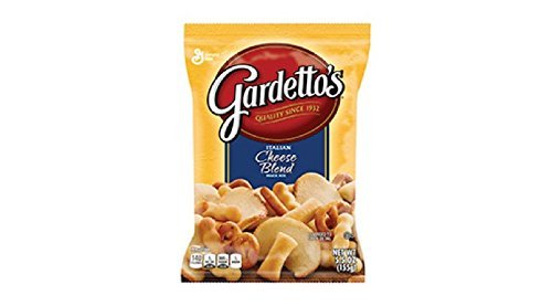gardettos-italian-cheese-blend-snack-mix-55-oz-7-count-by-gardettos