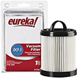 "Eureka 62136A Style ""DCF-3"" Vacuum Dust Cup Filter"
