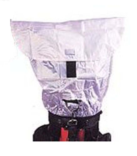 Izzo Golf Bag Rain Hood