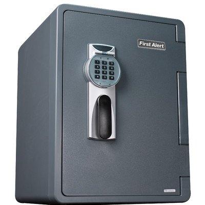 Best Electronic Door Lock