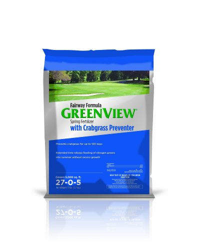 greenview-fairway-formula-with-crabgrass-preventer-5000-sq-ft