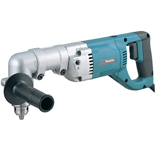 Discover Bargain Makita DA4000LR 7.5 Amp 1/2-Inch 350-Degree Right Angle Drill