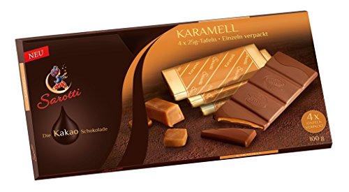 sarotti-vollmilch-karamell-4x28g