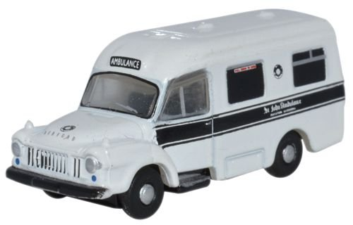 oxford-diecast-nbed004-st-john-ambulance-bedford-lomas-ambulance