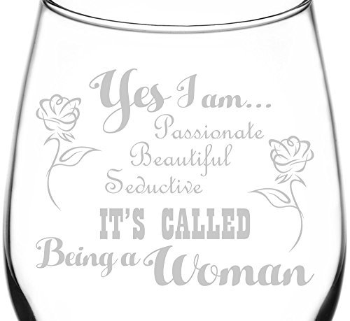 passionate-beautiful-seductive-yes-i-am-its-called-being-a-woman-funny-moods-female-trait-inspired-l