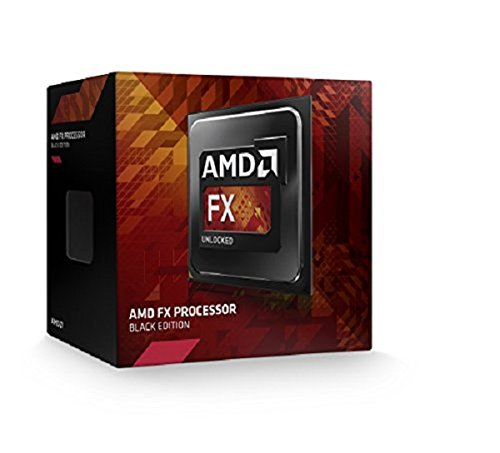 AMD-FD6300WMHKBOX-FX-6300-6-Core-Processor-Black-Edition