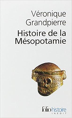 La Bibliothèque d'histoire ancienne - Page 2 41xjelBiJJL._SX304_BO1,204,203,200_