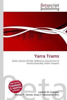 yarra-trams-keolis-downer-edi-rail-melbourne-government-of-victoria-australia-public-transport