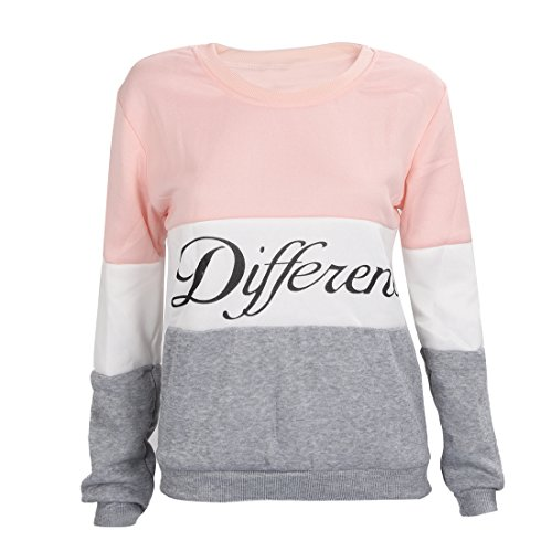toogoor-womens-letters-printed-different-mix-casual-loose-sweater-pullover-gray-pink-s