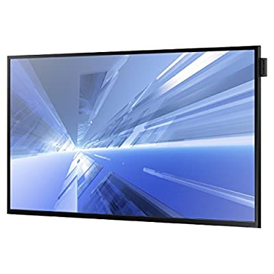 Samsung DB32D - DB-D 81.28 cm (32 inches) Full HD LED TV