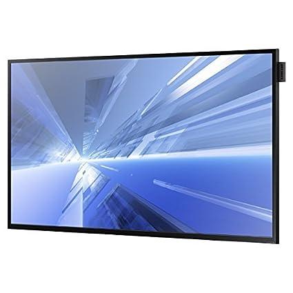 Samsung-DB32D-32-inch-Full-HD-LED-TV