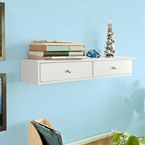 meuble mural les bons plans de micromonde. Black Bedroom Furniture Sets. Home Design Ideas