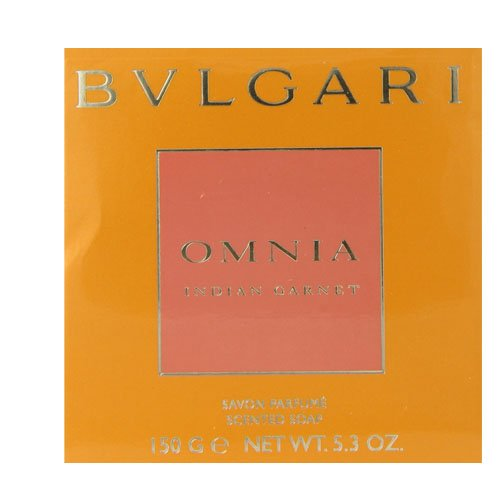 bulgari-omnia-indian-garnet-savon-150-ml