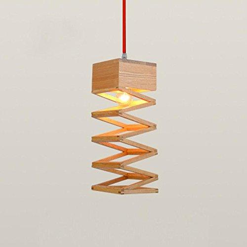 uzi-fashion-chandelier-creative-spring-wood-art-chandelier