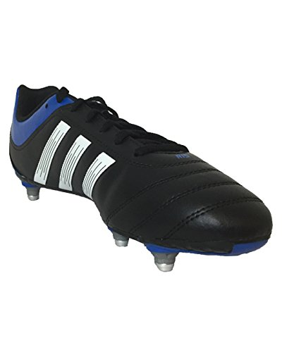 Chaussures Rugby R15 TRX SG