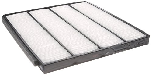 Genuine Honda (80290-S0X-A01) Cabin Air Filter Assembly (Honda Odyssey Air Filter 2002 compare prices)