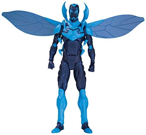 dc-icons-blue-beetle-infinite-crisis-action-figure