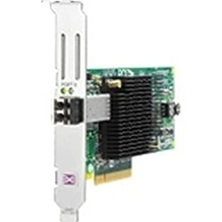 HP 81E 8GB SP PCI-E FC HBA