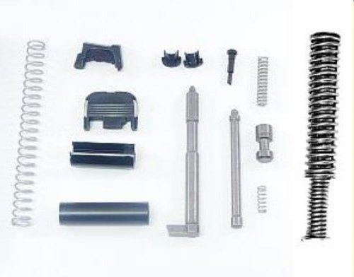 Glock Gen 4 Parts