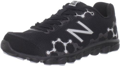 凑单品:new balance 新百伦 K3090 儿童版跑鞋 $15.6(利用邮件8折码)