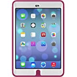 Otterbox Defender Series for iPad mini and iPad mini with Retina display - Peony Pink / White