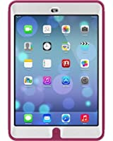 Otterbox Defender Series for iPad mini and iPad mini with Retina display - Peony Pink / White