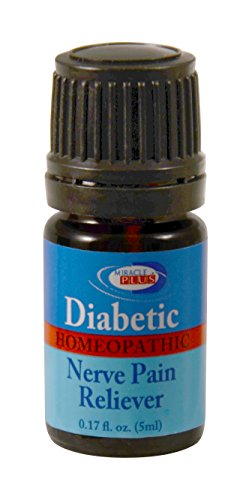 All-Natural-Homeopathic-Diabetic-Nerve-Pain-Reliever
