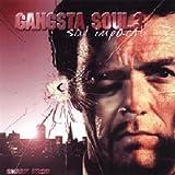 echange, troc Compilation - Gangsta Soul /Vol 3