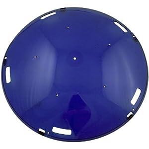 Amazon Com Pentair 78883701 Blue Kwik Change Lens Cover