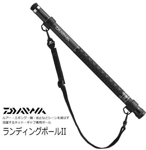 ダイワ(Daiwa) ロッド ランディングポール2 60の商品画像