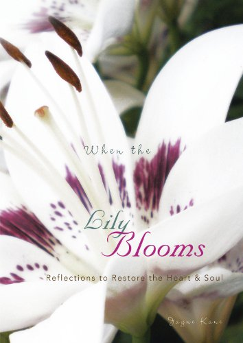 when-the-lily-blooms-when-the-lily-blooms