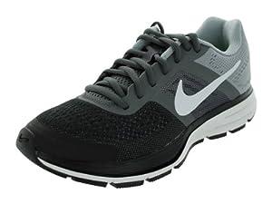 on sale e2329 3c9a5 nike air pegasus 30 running shoes