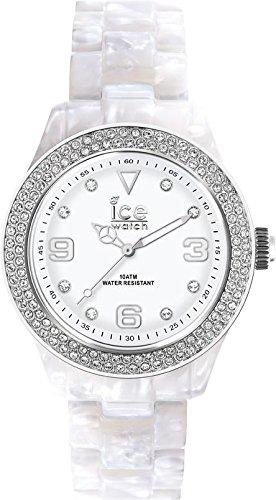 Womens Watches Ice-Watch Ice-Elegant El.Psr.U.Ac.12