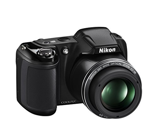 nikon-coolpix-l340-appareils-photo-numeriques-2048-mpix-zoom-optique-28-x