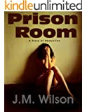 Prison Room - A Story of Abduction (English Edition)