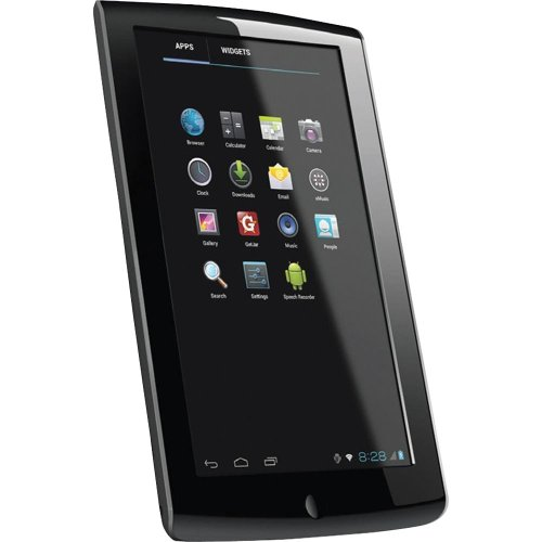 Cheap Android tablets, Tablet under $100, 7 inch Android tablet